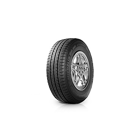 Pneu Michelin Agilis (dimensions : 165 / 75 R14 93R)