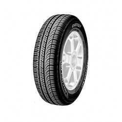 Pneu été 165/80R13 87T XL Michelin Energy E3B1