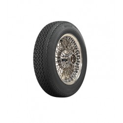 Pneu 165/80R14 84H ou 165HR14 Michelin Collection XAS