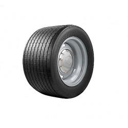 Pneu Michelin TB15 (dimensions : 170/65 R 15 77V)