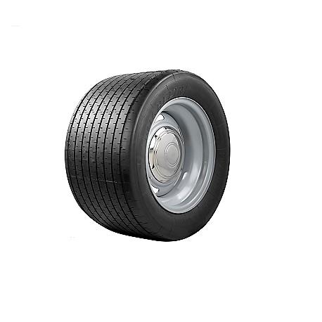 Pneu de rallye 170/65 R 15 77V Michelin TB15