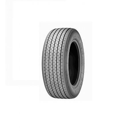 Pneu Michelin TB15 (dimensions : 295/40 R 15 87V)