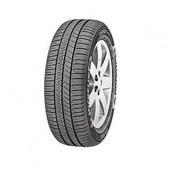 Pneu été 175/70R14 88T XL Michelin Energy Saver + (plus)