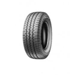 Pneu été 175/65R14 86T XL Michelin Agilis 41