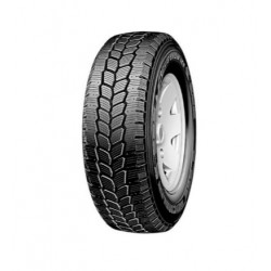 Pneu Michelin Agilis 51 Snow-Ice