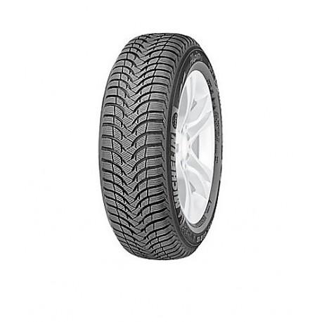 Pneu hiver 185/55 R15 82T Michelin Alpin A4