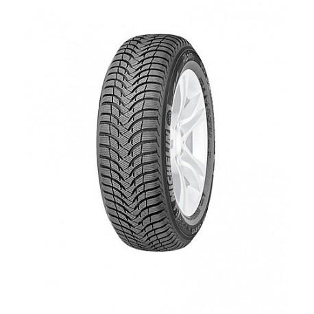 Michelin Alpin A4 (Pneu hiver 185/55 R16 83H)