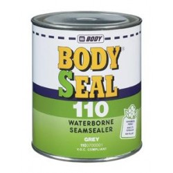 Mastic de collage étanche pour les joints Hb Body Body Seal 110