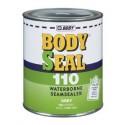 Mastic de collage pour joint d'étanchéité Hb Body Body Seal 110 Waterborne Seamsealer
