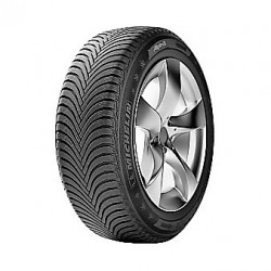 Pneu hiver Michelin Alpin 5 (dimensions : 195/45 R16 84H XL)
