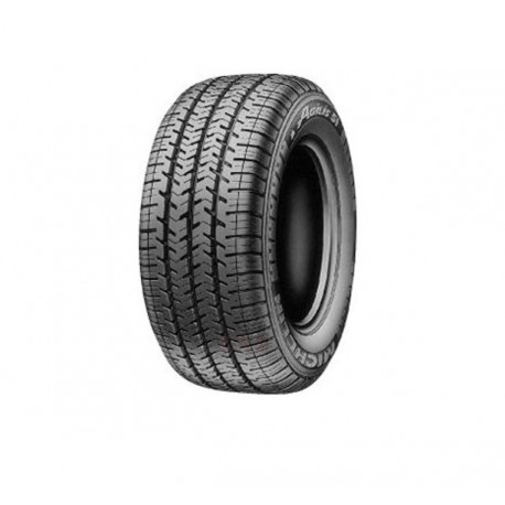 Pneu été 195/60R16 97H-99H Michelin Agilis 51