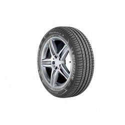 Pneu été 205/45R17 88W XL Michelin Primacy 3