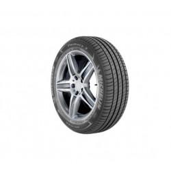 Pneu été runflat 205/45R17 84W ZP Michelin Primacy 3 (R17)