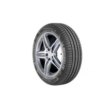 Pneu été runflat 205/45R17 88W XL Michelin Primacy 3 ZP