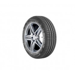 Pneu été runflat 205/55R17 91W ZP Michelin Primacy 3