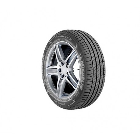 Pneu été 205/55R17 95V XL Michelin Primacy 3