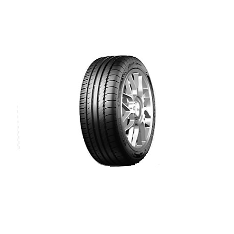 Pneu Porche 205/55R17 95Y XL N1 Michelin Pilot Sport 2