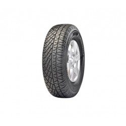 Pneu 205/80R16 Michelin Latitude Cross XL