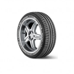 Pneu été 215/45R16 90V XL AO DT1 Michelin Pilot Sport 3