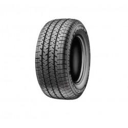 Pneu été 215/60R16C 101T - 103T Michelin Agilis 51