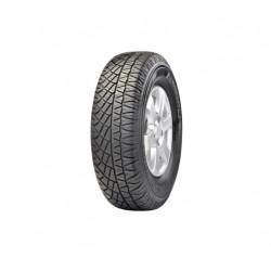 Pneu 215/65R16 Michelin Latitude Cross XL