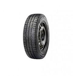 Pneu hiver 215/75R16C 111R - 116R Michelin Agilis Alpin