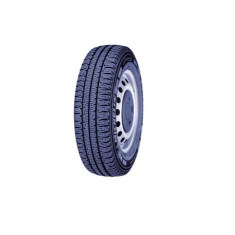 Pneu 215/75R16 Michelin Agilis Camping