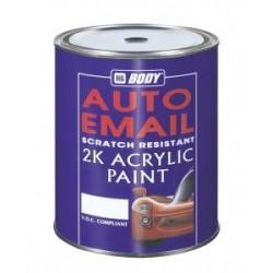 Vernis anti-rayures 2k Hb Body AutoEmail SR 2k Acrylic Paint / HB Body 442
