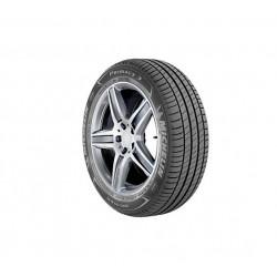 Pneu sport runflat 225/45R18 91W ZP Michelin Primacy 3