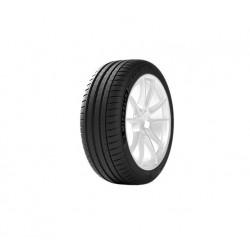 Pneu sport 225/45R18 95ZR(Y) XL Michelin Pilot Sport 4