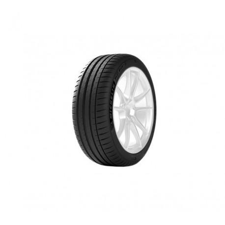 Pneu sport 225/45R18 Michelin Pilot Sport 4 XL