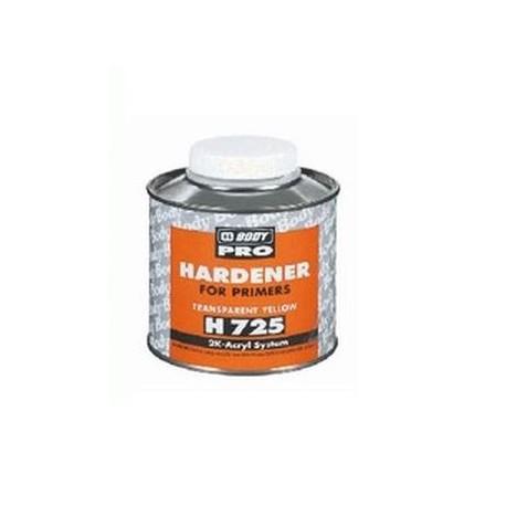 Durcisseur rapide pour apprêt Hb Body H725