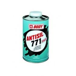 Dégraissant nattoyant anti-silicone HB BODY AntiSil 771 rapide (diluant de nettoyage)