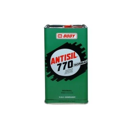 Dégraissant de nettoyage HB Body AntiSil 770 normal