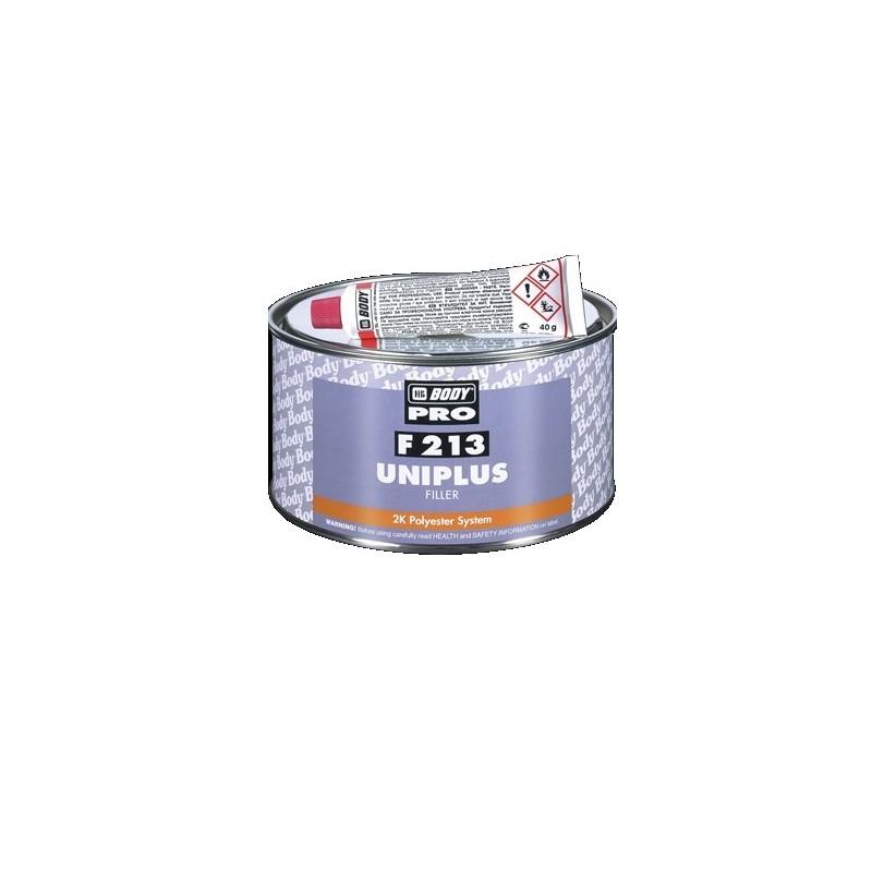 Mastic Pour Métal : mastic pour m tal et surfaces m talliques hb body f213 ~ Edinachiropracticcenter.com Idées de Décoration
