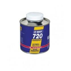Durcisseur normal pour apprêt et vernis HB BODY 720 Hardener Normal