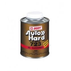 hb body 723 AutoHard HS Hardener Fast