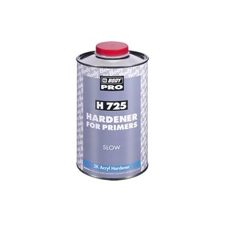 Durcisseur lent pour apprêt Hb Body H725