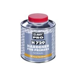 Durcisseur normal pour apprêt Hb Body Pro H729 Hardener For Primers