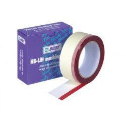 Scotch de masquage Hb Body HB-Lift Masking Tape