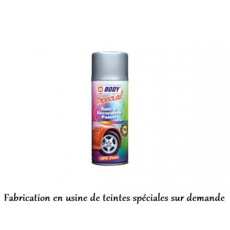 Hb Body 505 Special Auto and Decorative paints