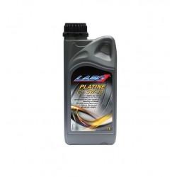 Fuchs lubrifiant moteur Labo Platine C3 5W-30 en 1 litre-Benz / Opel (bidon de 1L )