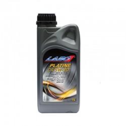 Fuchs lubrifiant Labo Platine C4 5W-30 (huile de moteur Renault / Nissan / Dacia) 1 litre