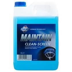 Lave-glace prêt à l'emploi Fuchs Windscreen Cleaner (5 litres)