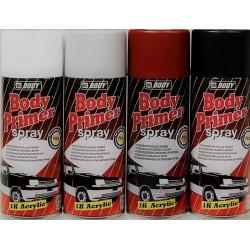 Hb Body BODY PRIMER Spray 1K Acrylic