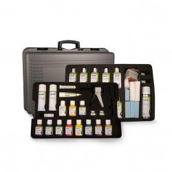 Décapant peinture HB BODY 700 (suppression peinture) 1L
