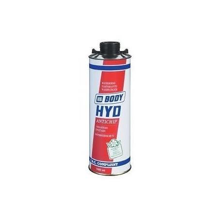 Revêtement de protection anti-gravillon Hb Body Hyd 100