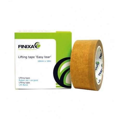 Ruban adhésif de lève-joint Finixa Lifting tape 'multi' (multi-usages)