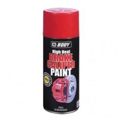 bombe de peinture pour les étriers de frein HB Body High heat Brake Caliper Paint