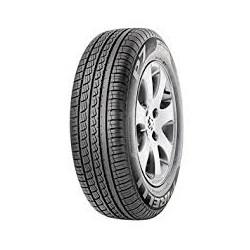 Pneu été 205/55R16 91V Pirelli Cinturato P1 Verde